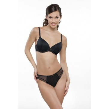 Chantelle C Chic Sexy Spacer BH schwarz