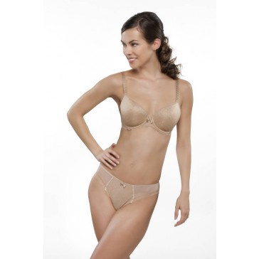 Chantelle C Chic Sexy Slip perfect nude