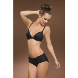 Chantelle Basic Invisible Push-Up-BH