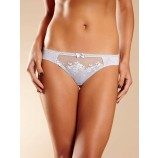 Chantelle Intuition Tanga
