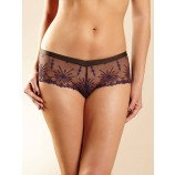 Chantelle Vendome String-Shorty