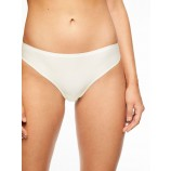 Chantelle Soft Stretch String
