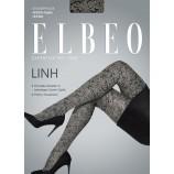 Elbeo Strumpfhose Linh