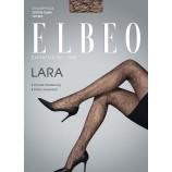 Elbeo Strumpfhose Lara