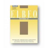 ELBEO Strumpfhose Rhythmus 3er Pack
