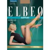 Elbeo Strumpfhose Active Care 30