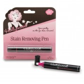 Hollywood Fashion Stain Removing Pen