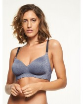 Chantelle Soft Stretch Easy-BH bügellos