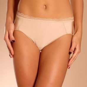 Chantelle Soft Slip