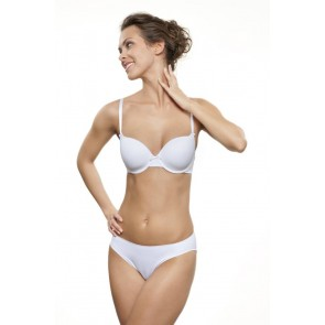 Chantelle Basic Invisible Slip weiß
