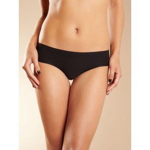 Chantelle Soft Stretch Slip schwarz