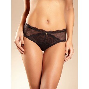 Chantelle Presage Shorty schwarz