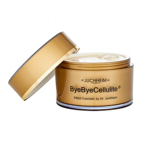 ByeByeCellulite
