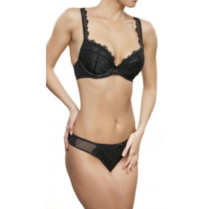 Chantelle Declaration Push UP BH
