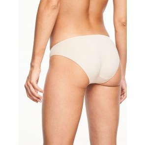 Chantelle Champs Elysees Slip dune