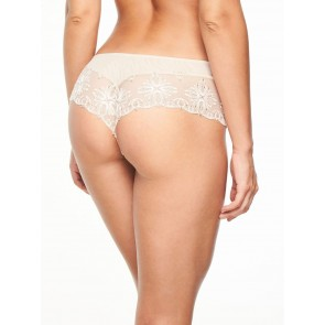 Chantelle Champs Elysees Shorty dune