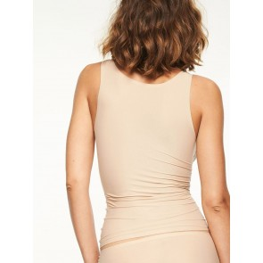 Chantelle Soft Stretch Top nude