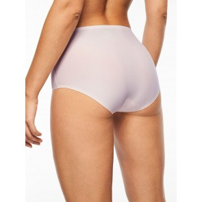 Chantelle Soft Stretch Taillenslip zart rose